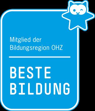 Lernlandkarte kompetenzorientierte Grundschule